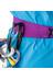 Arc'teryx AR-385a Harness Women L Sumire